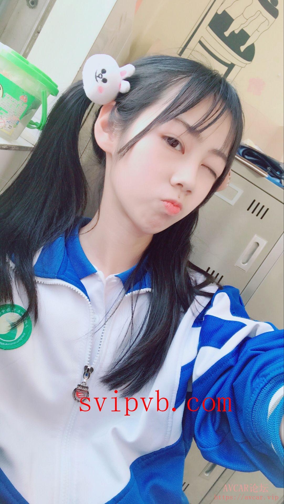 aifuliji.ml看小姐姐福利IMG_022.jpg