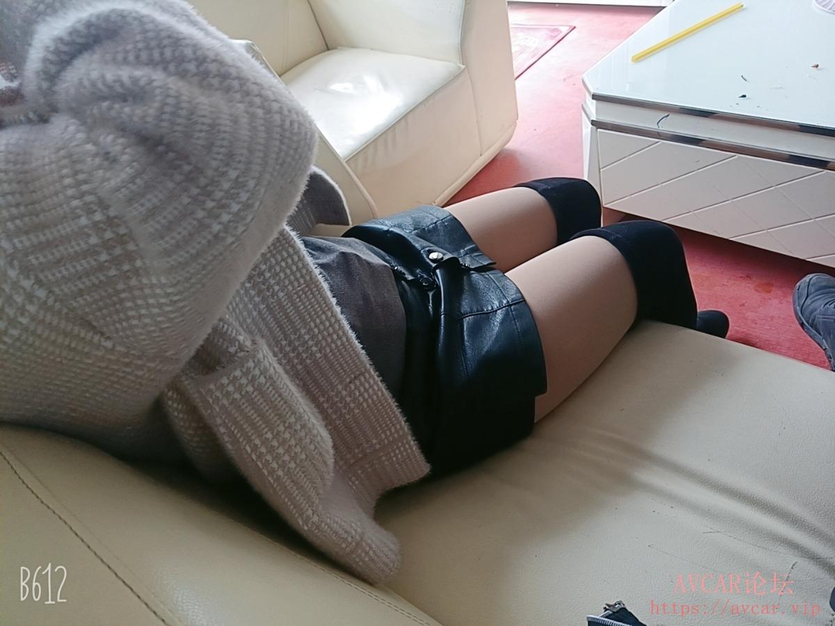 B612Kaji_20210409_115925_357.jpg