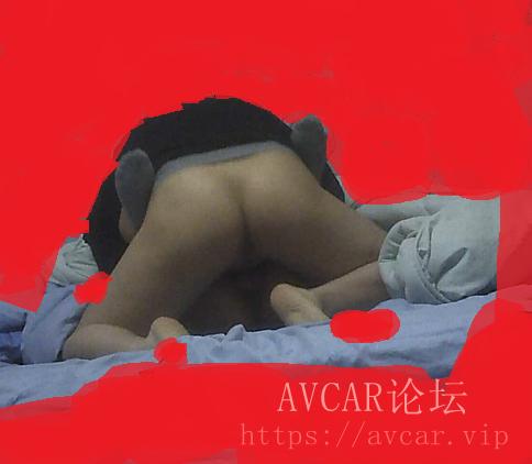 QQ图片20210501011913.png