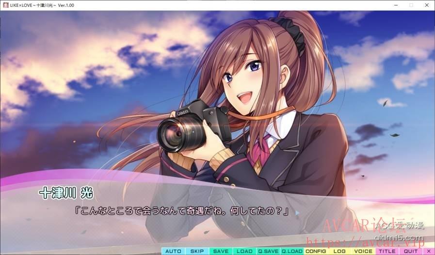 S9D6p.jpg