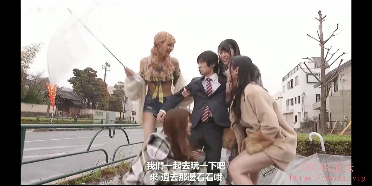 Screenshot_20210503_224109_com.xunlei.downloadprovider.jpg