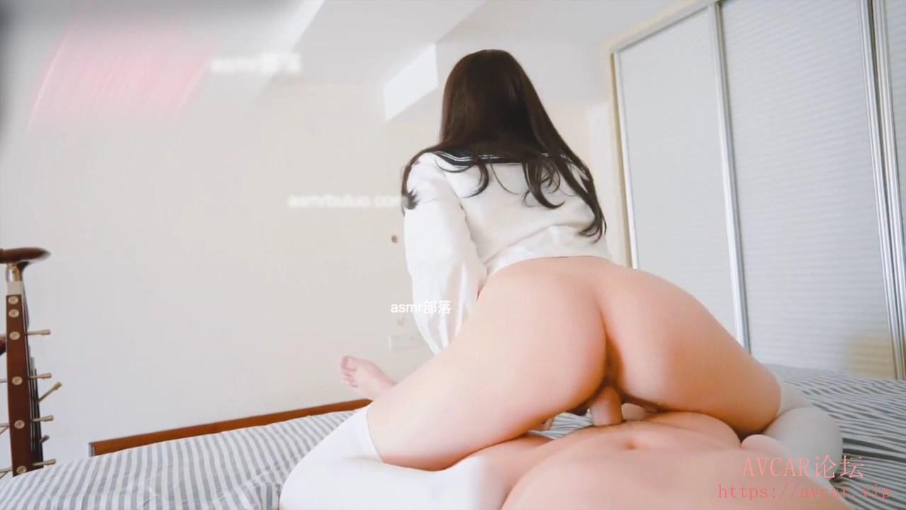 6_爱奇艺.jpg