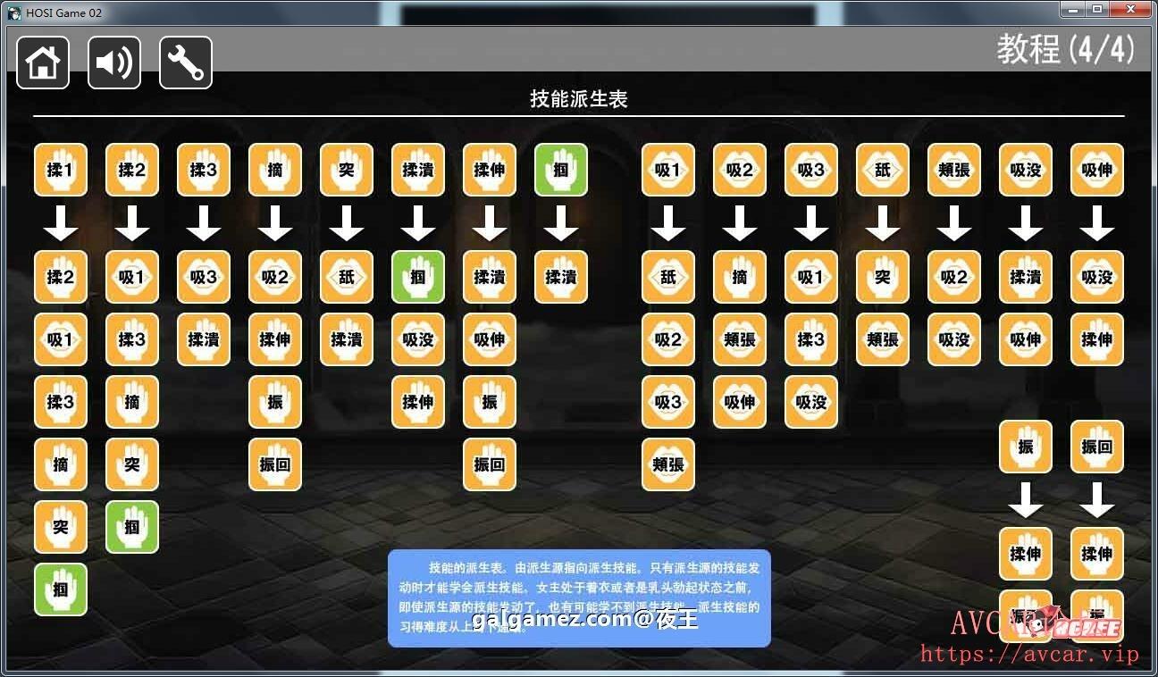 QQ202010151622010316b4ec70639674.jpg