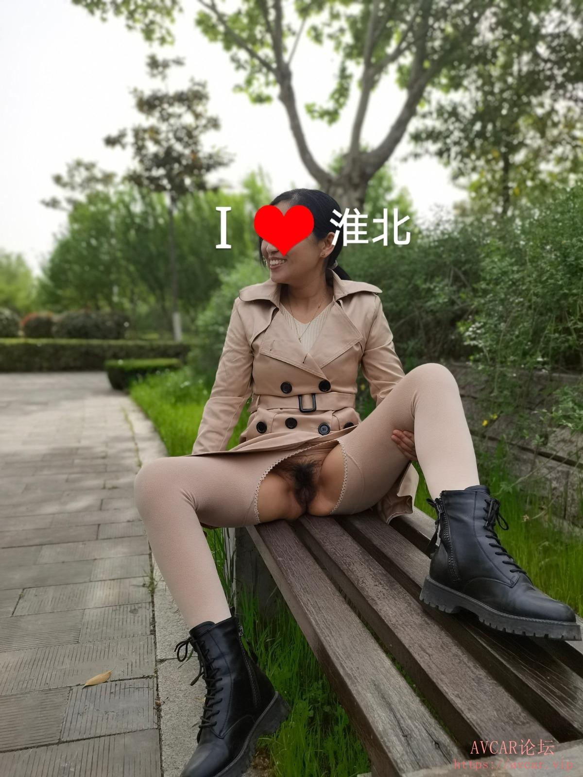 IMG_20210504_210820.jpg
