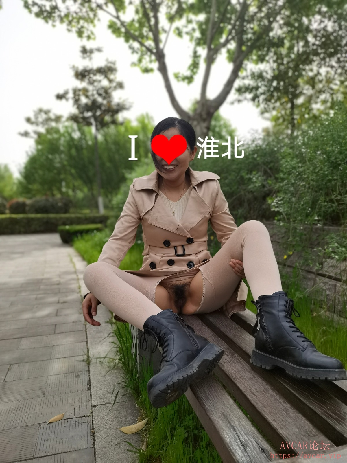 IMG_20210504_210837.jpg