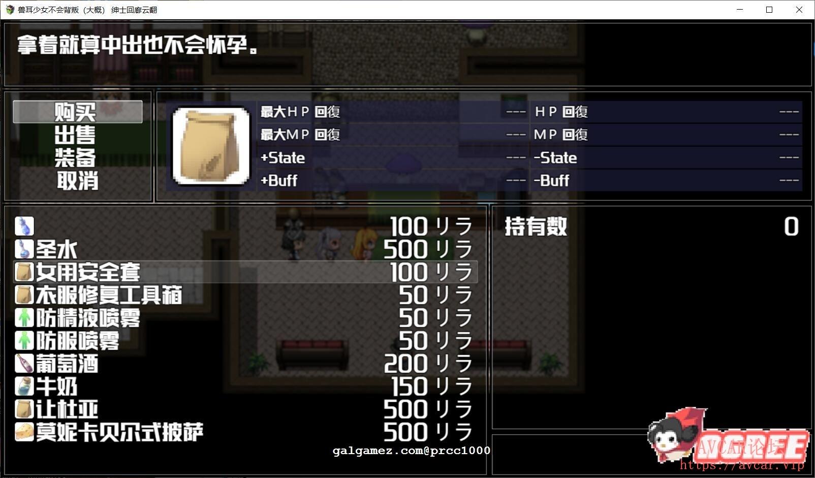 QQ20200802101146675f860cab3c1909.jpg