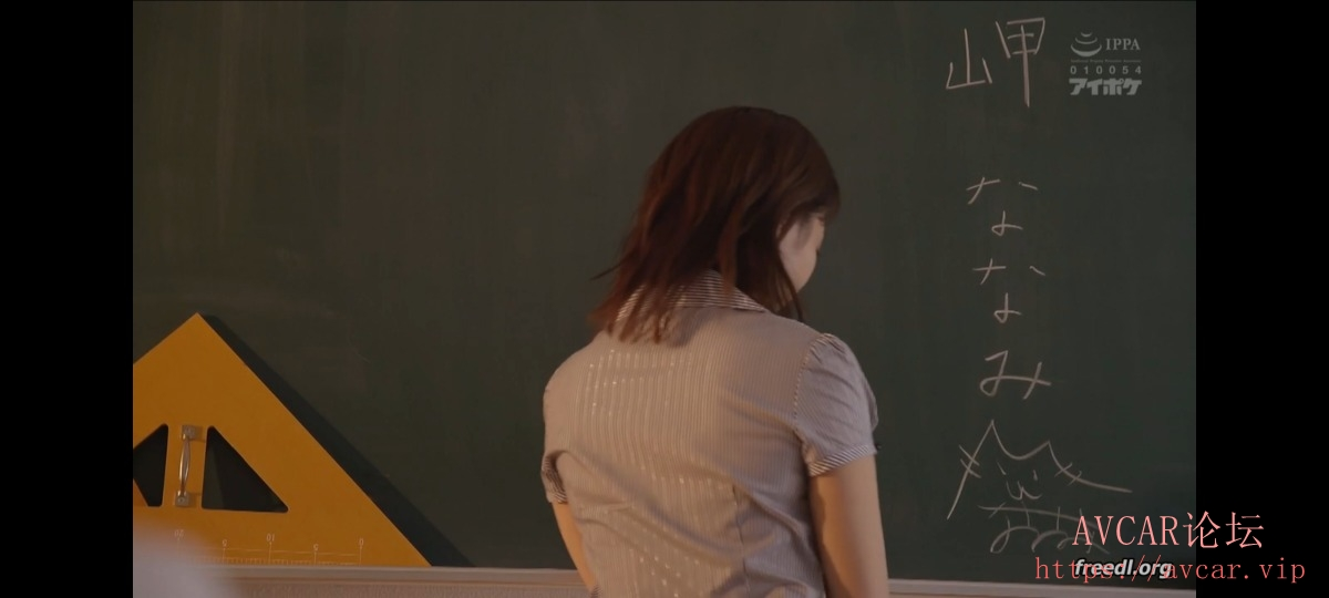 Screenshot_2021-06-09-10-29-51-439_com.xunlei.downloadprovider.jpg