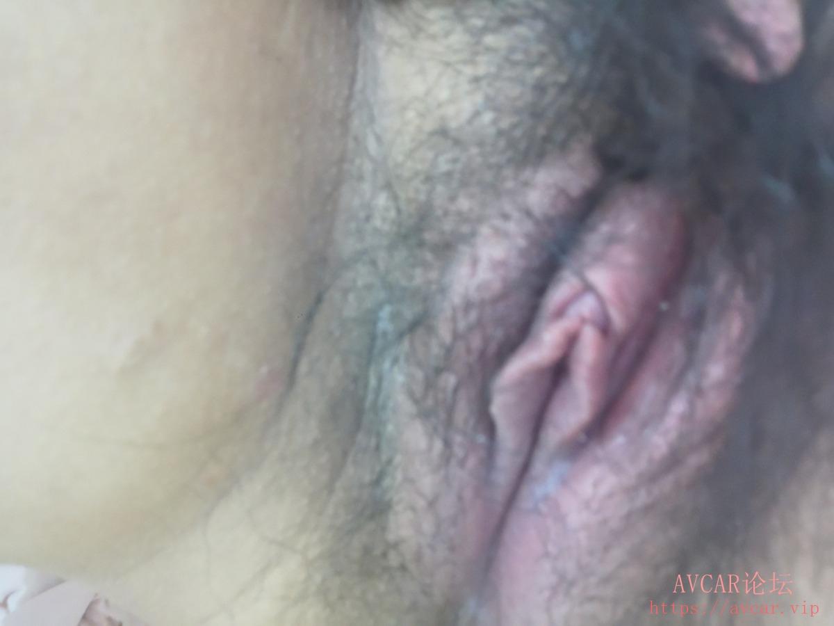 IMG_20210609_220843.jpg
