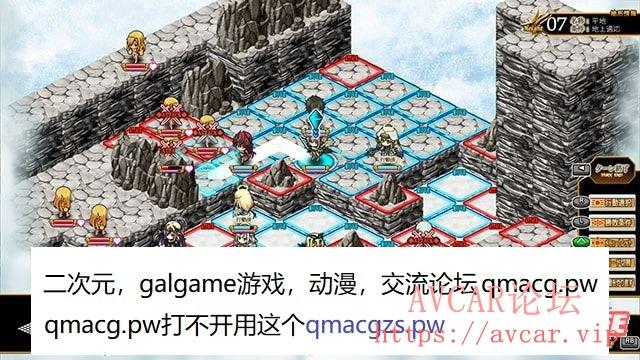 004959cgcc2gfgbp9cgmg3.jpg