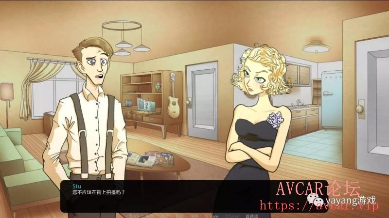 YVW2.jpg