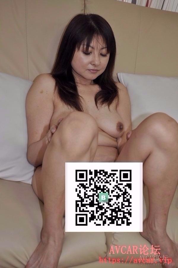 4b4c37a1af0023a12eccf71fc7b01f8af7bfdb6700e811715c06095eac8d74f8.0.JPG