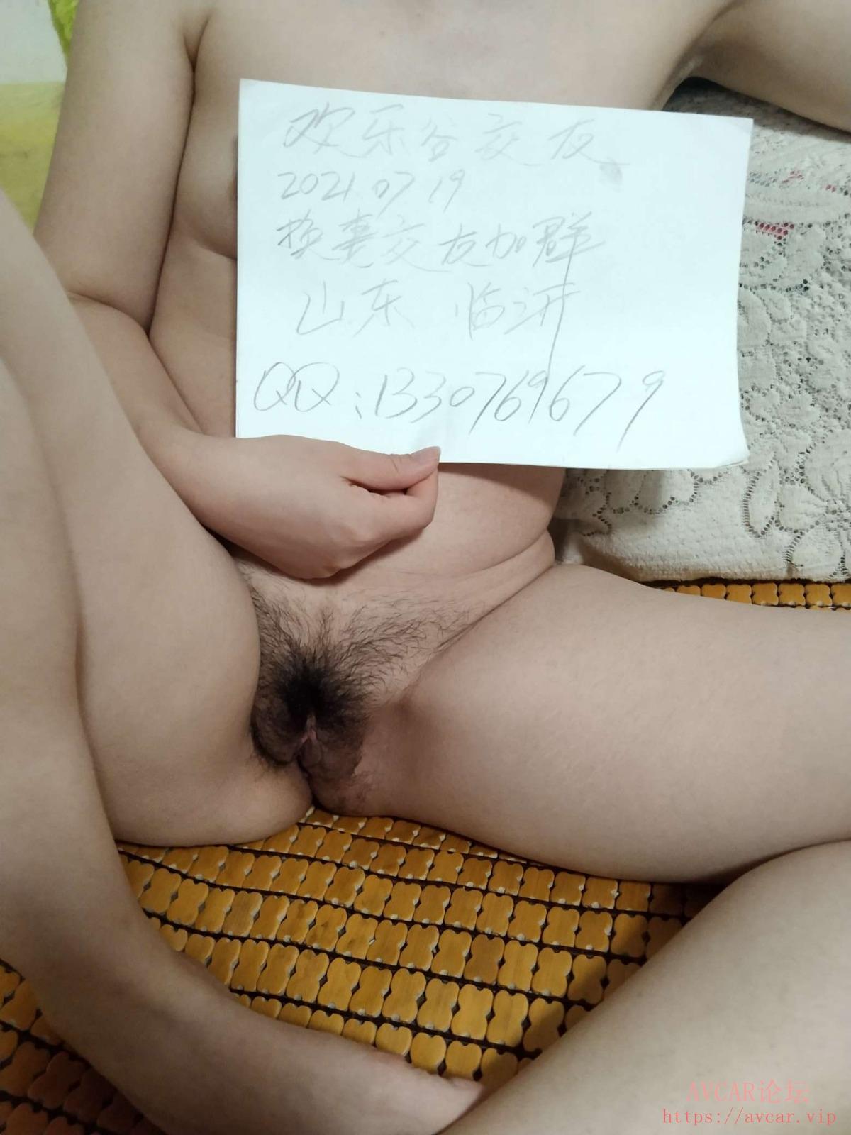 1626741969376.jpg