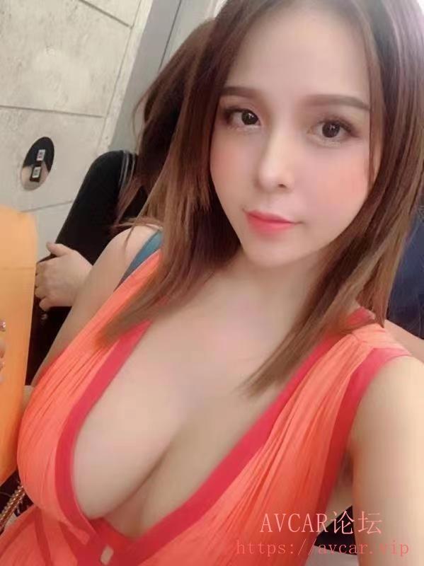 mmexport1626857450457.jpg