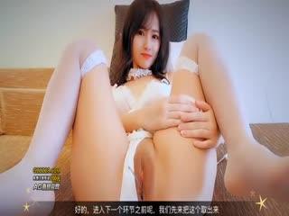 3pzerogx2x4.jpg