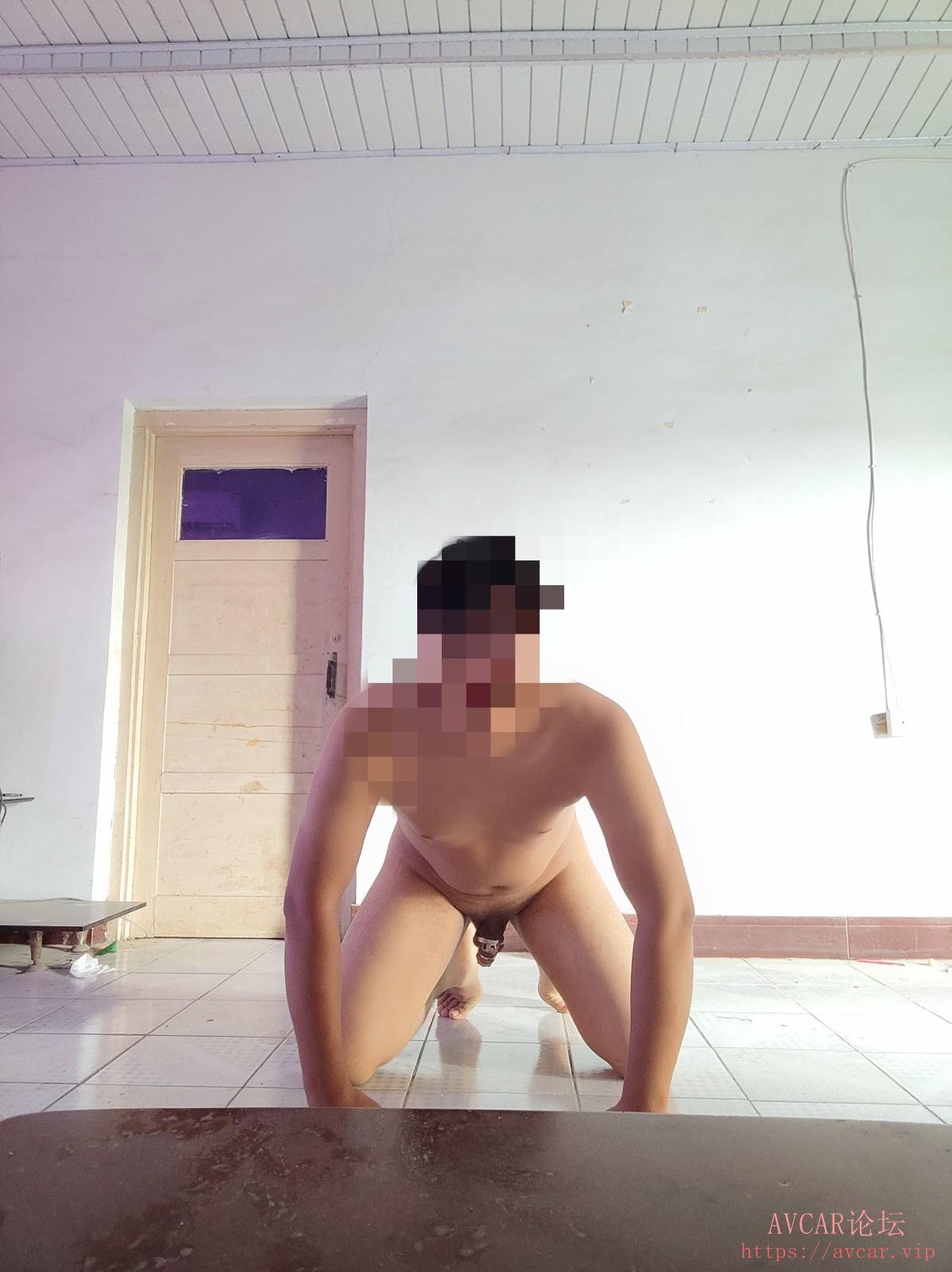 IMG_20210731_162119.jpg