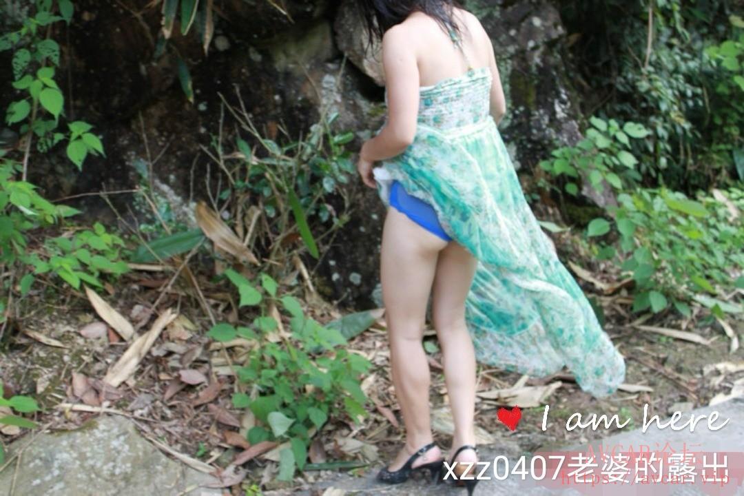IMG_0547_edit_569643713418807.jpg