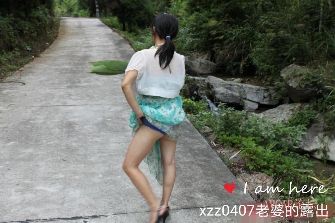 IMG_0456_edit_569597641928189.jpg