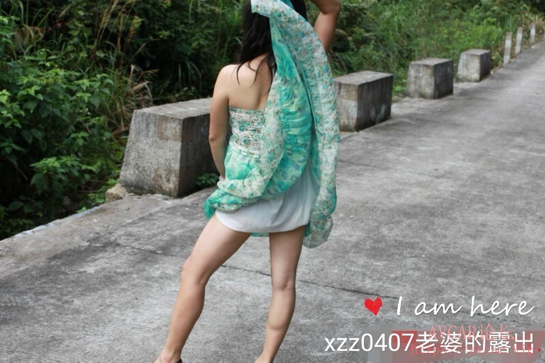 IMG_0557_edit_569616905962040.jpg