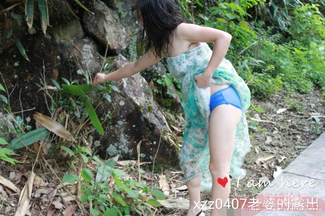 IMG_0545_edit_569631974090684.jpg