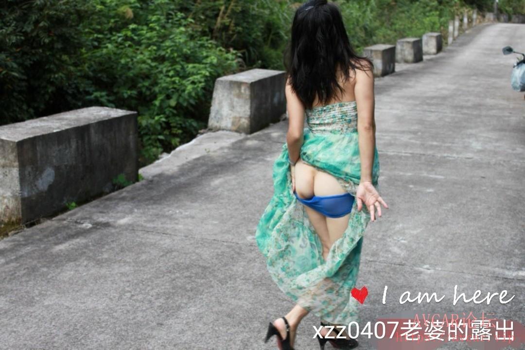 IMG_0590_edit_569733699485981.jpg