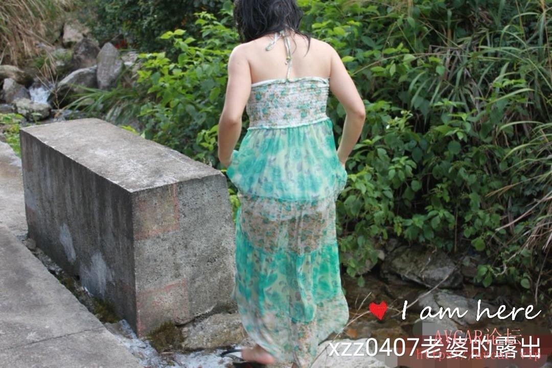 IMG_0523_edit_569712604483380.jpg