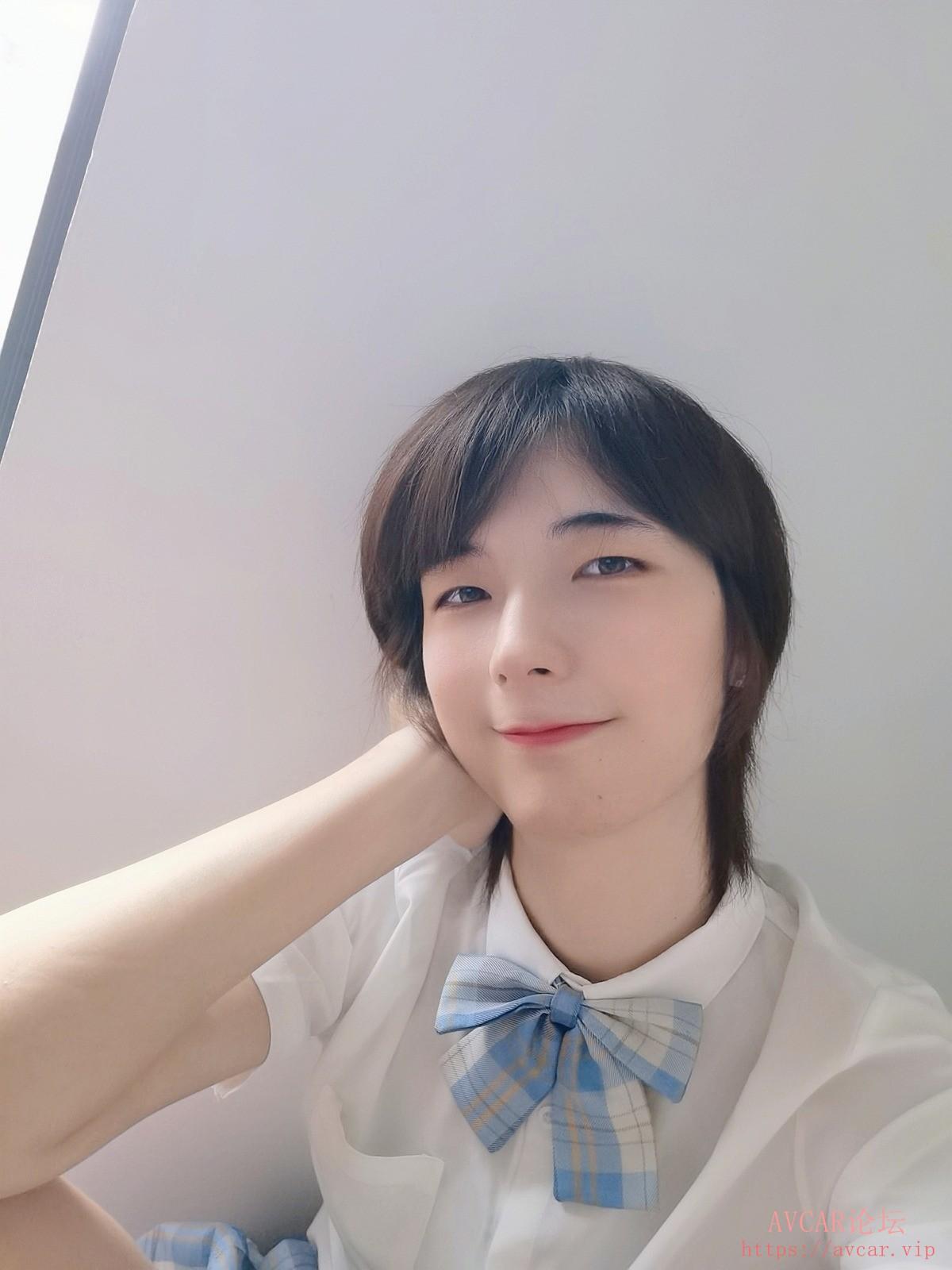 beauty_20210628151644.jpg