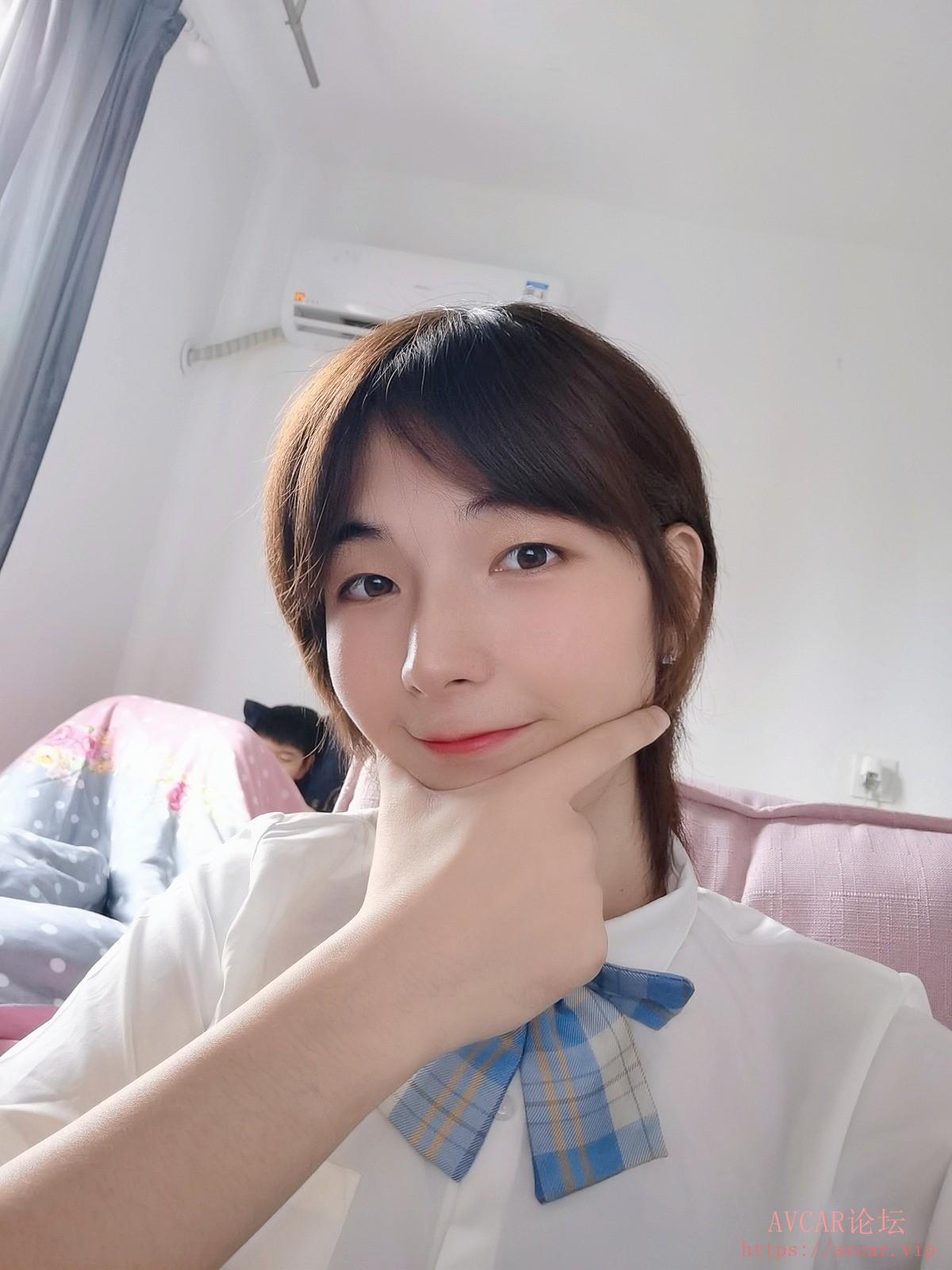 beauty_20210628150958.jpg