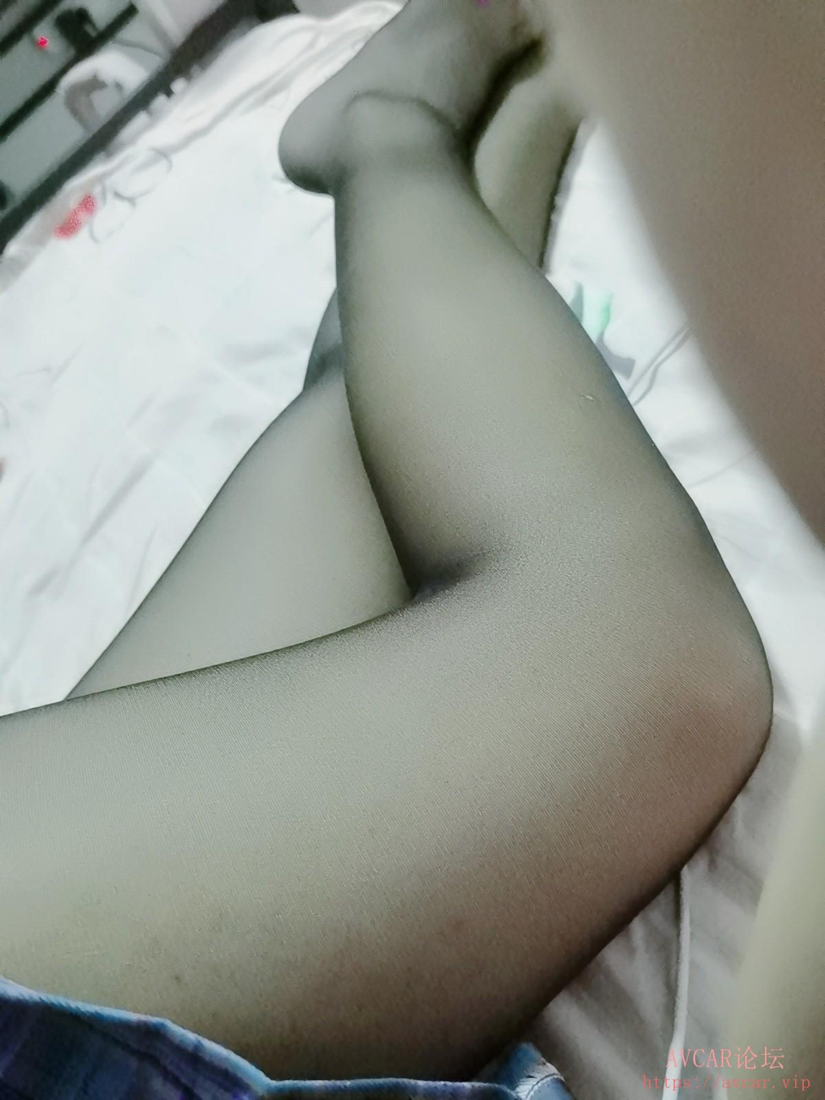 beauty_20210703213627.jpg