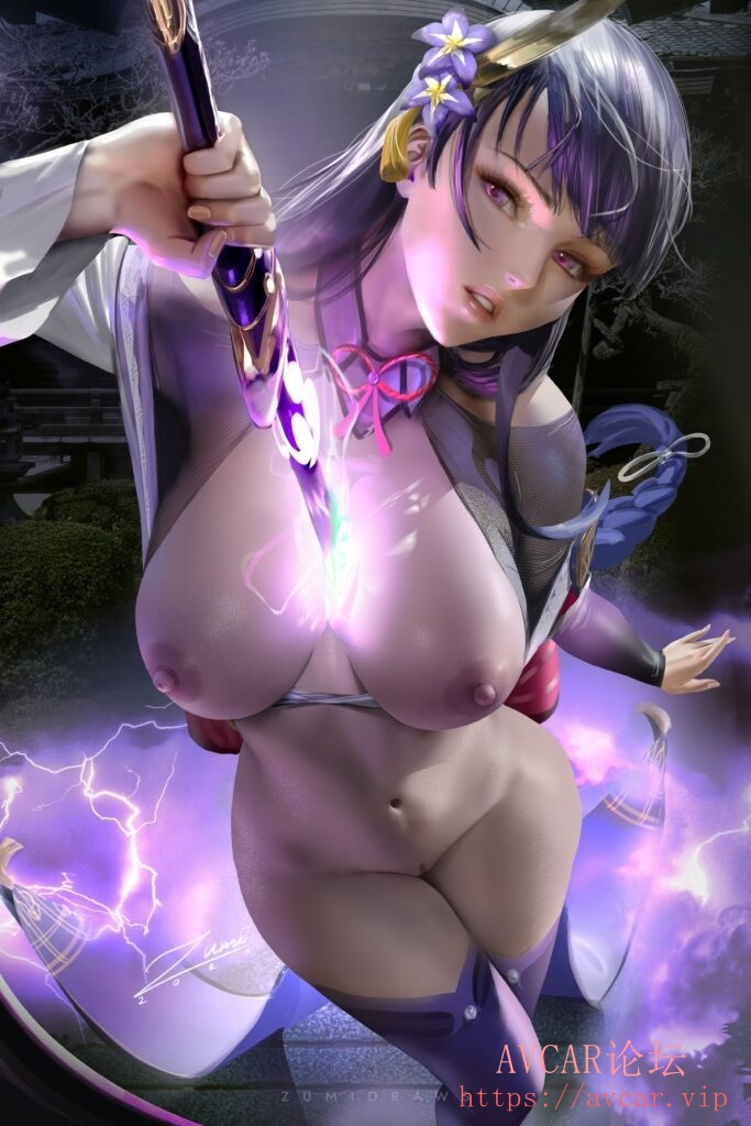 Baal-Magical-Tits-by-Zumi-Genshin-Impact-min-683x1024.jpg