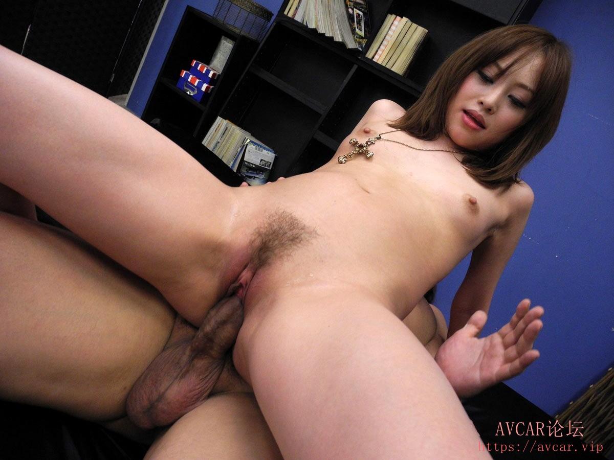 miina-yoshihara-10.jpg
