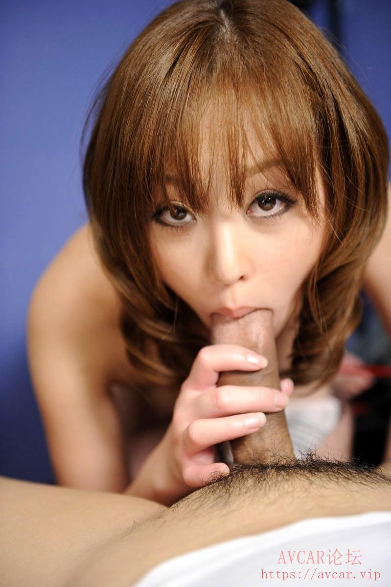 miina-yoshihara-17.jpg