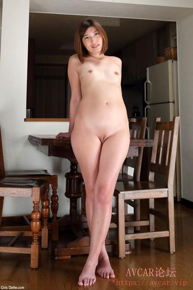 yuuna-tsutsumi-6.jpg