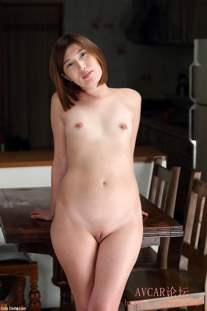 yuuna-tsutsumi-5.jpg