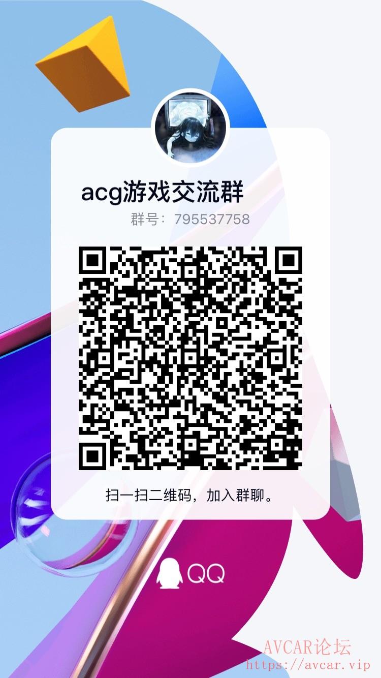 BF4DAE01-890A-47DA-BACE-2CC048026807.jpeg