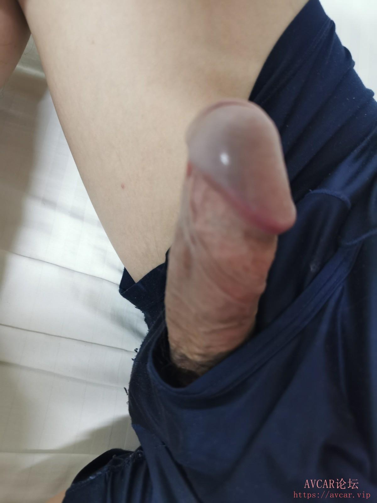 IMG_20210613_184459.jpg