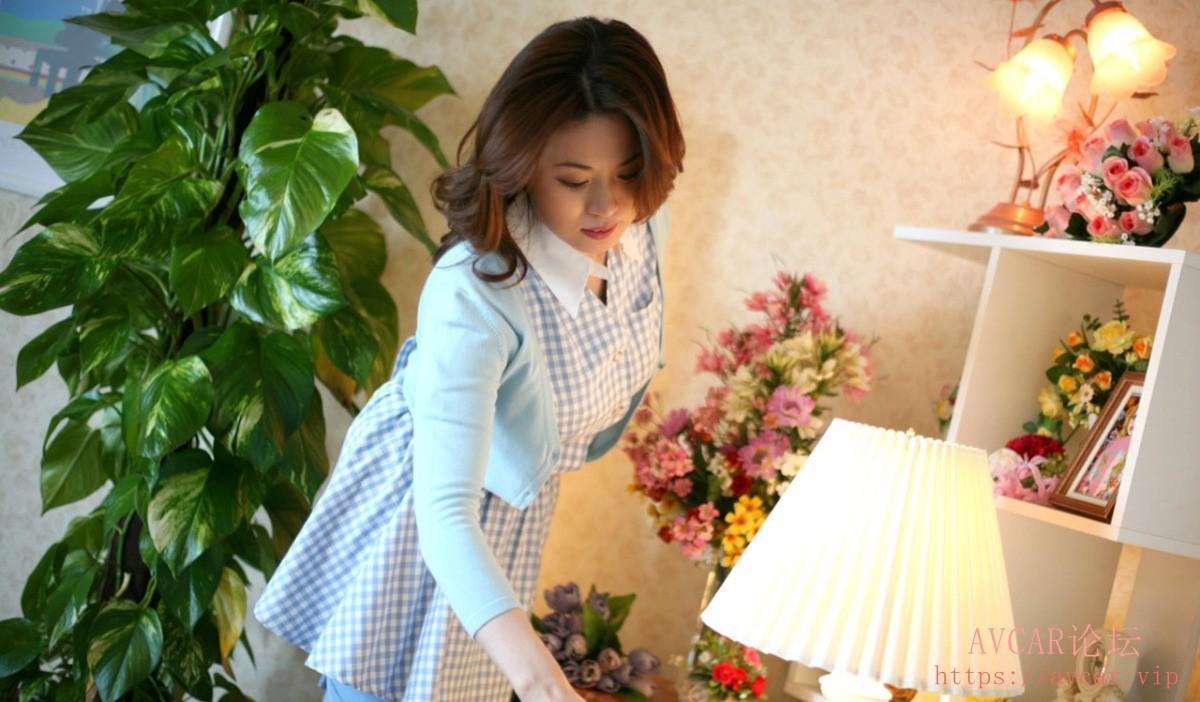 misaki-yamamoto-12.jpg
