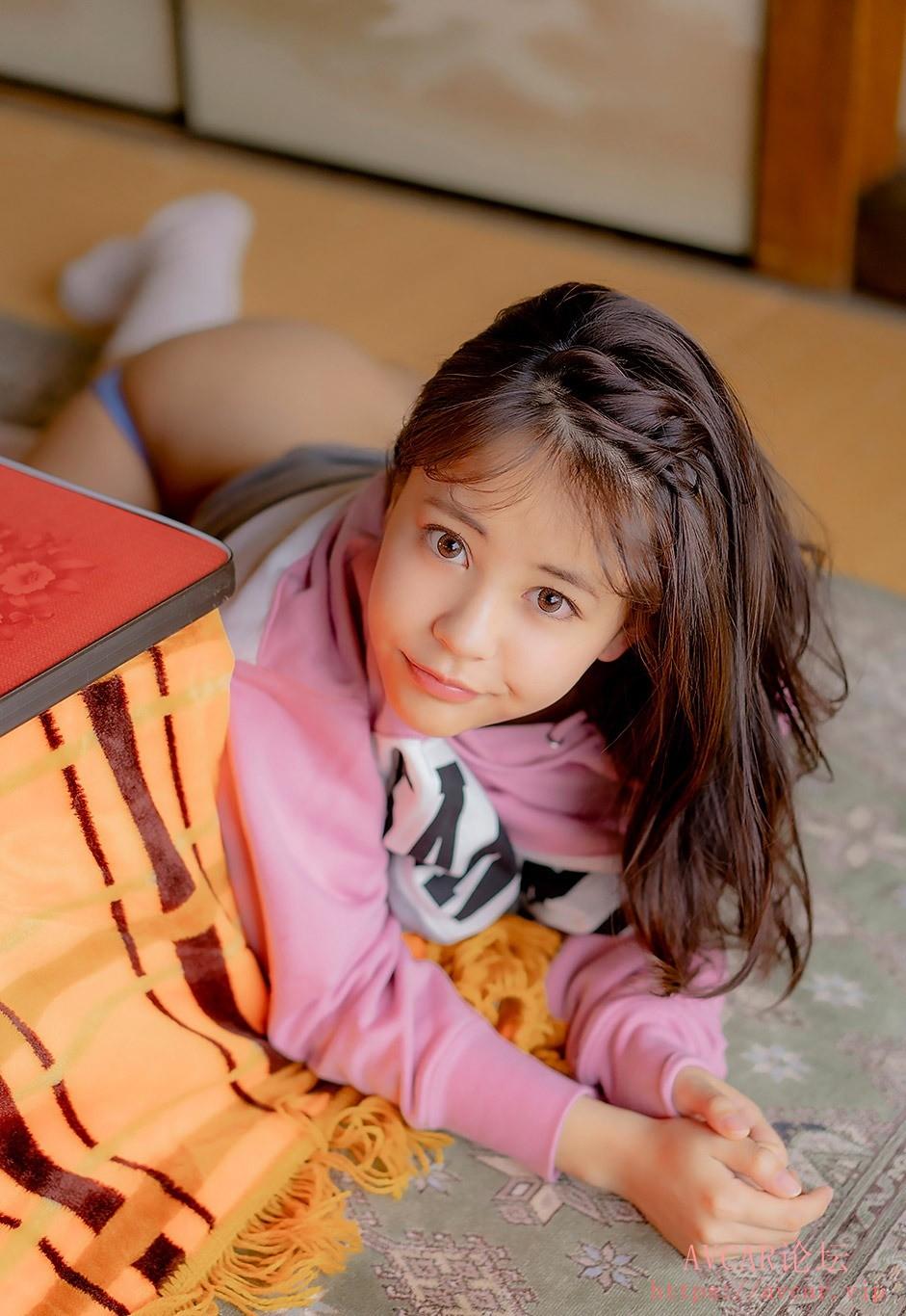 shion-yumi-7.jpg