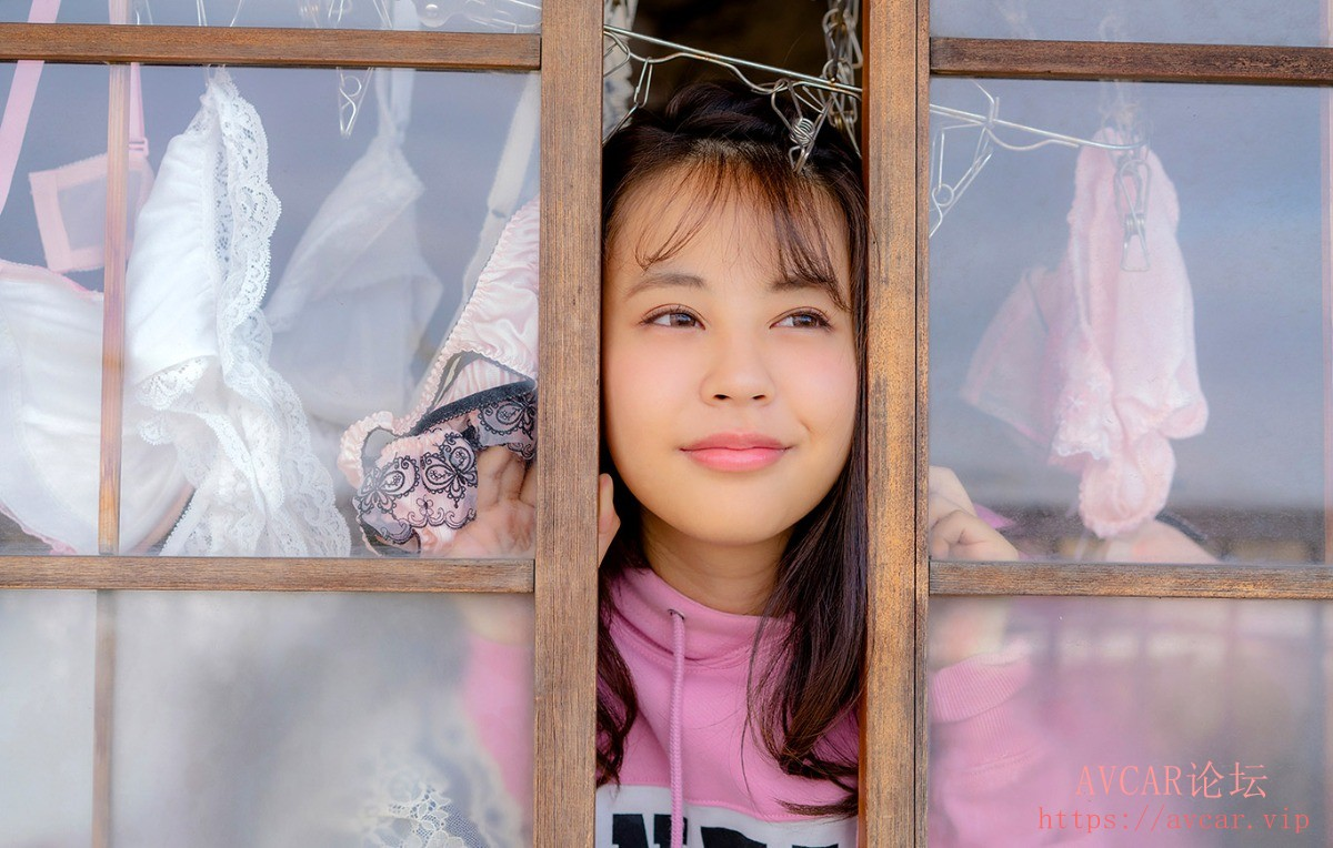 shion-yumi-11.jpg