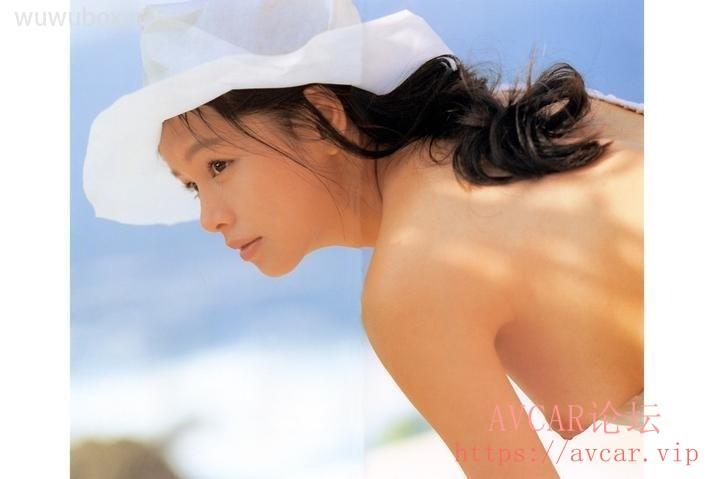 BeautyBox_20211012080324.jpg