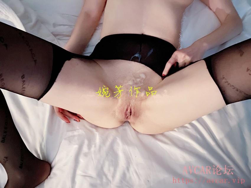 20211012_084246_437.jpg