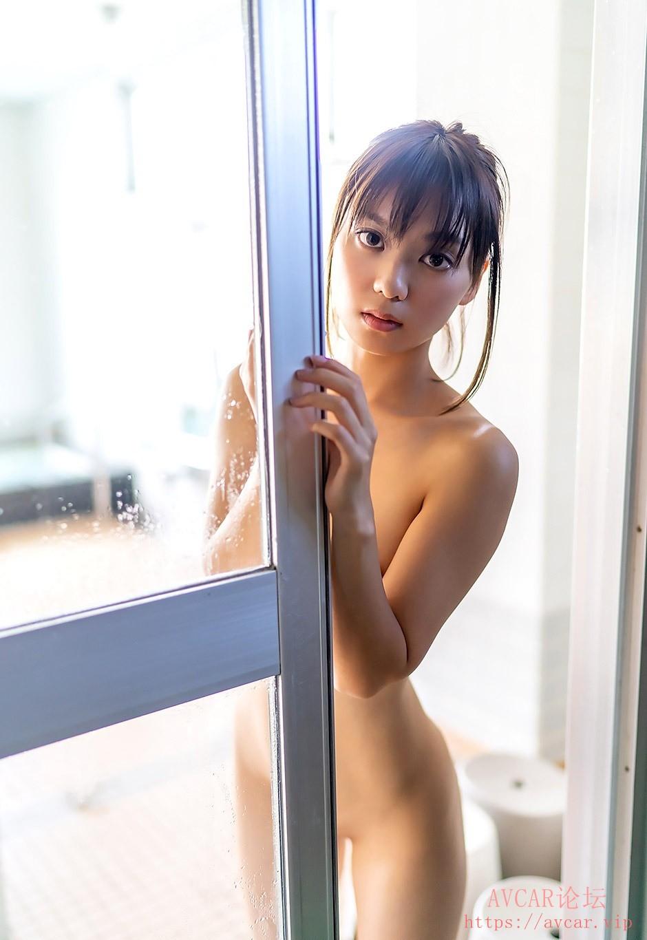 suzu-monami-8.jpg