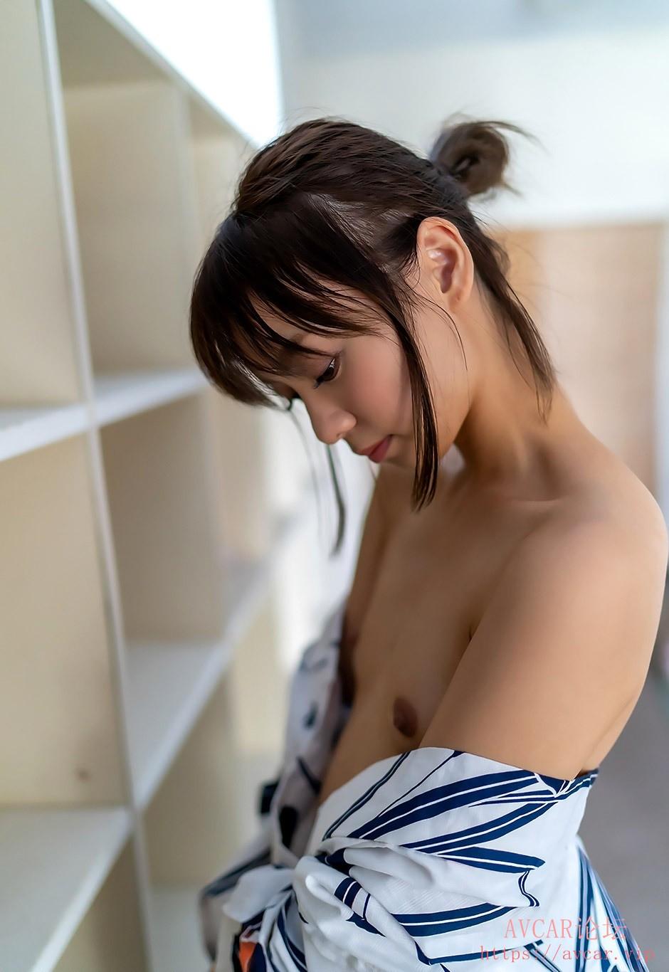 suzu-monami-4.jpg