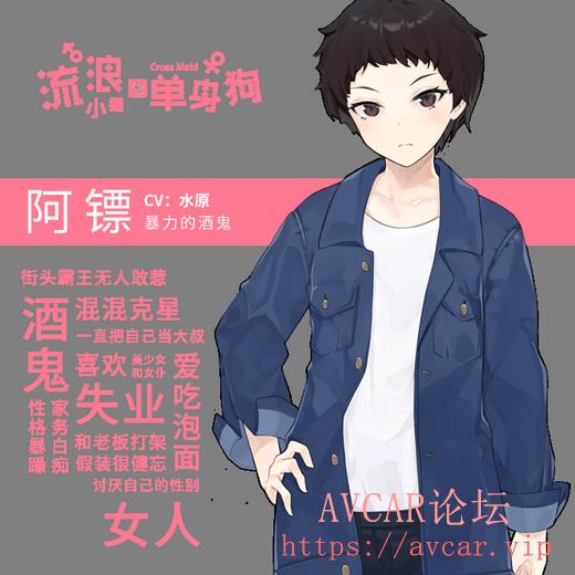 character_abiao.jpg
