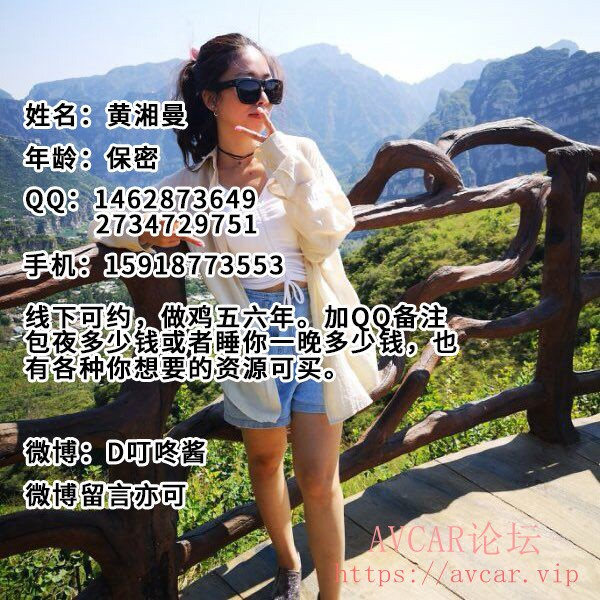 QQ图片20210223144826.jpg