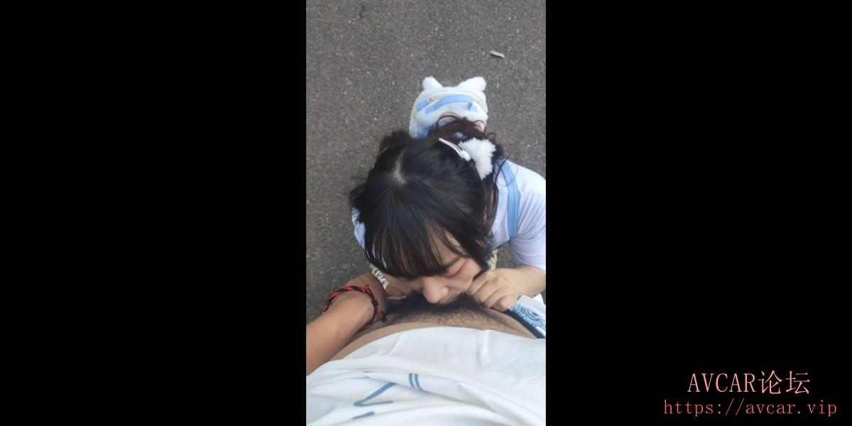 Screenshot_2021-10-08-22-13-25-894_com.miui.video.jpg
