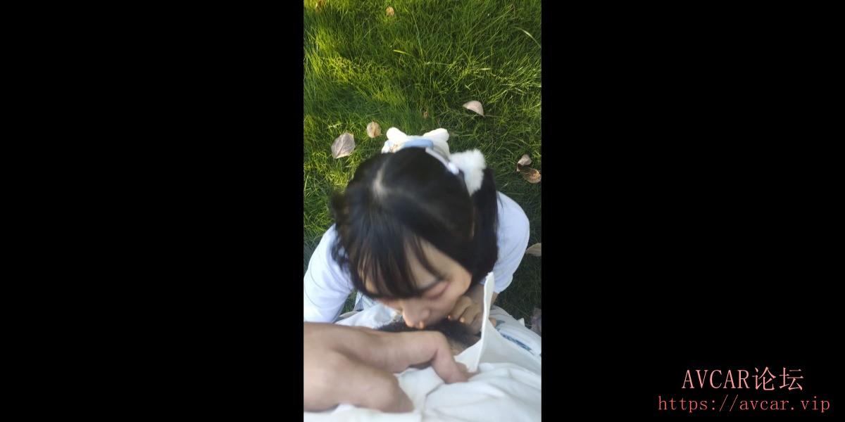 Screenshot_2021-10-08-22-13-41-877_com.miui.video.jpg