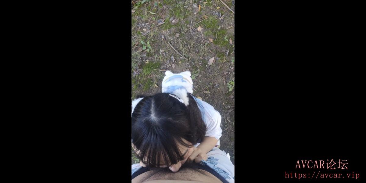 Screenshot_2021-10-08-22-13-48-958_com.miui.video.jpg