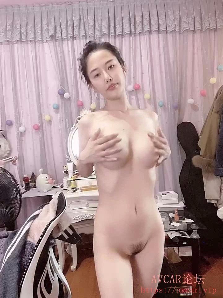 裸贷 (12).png