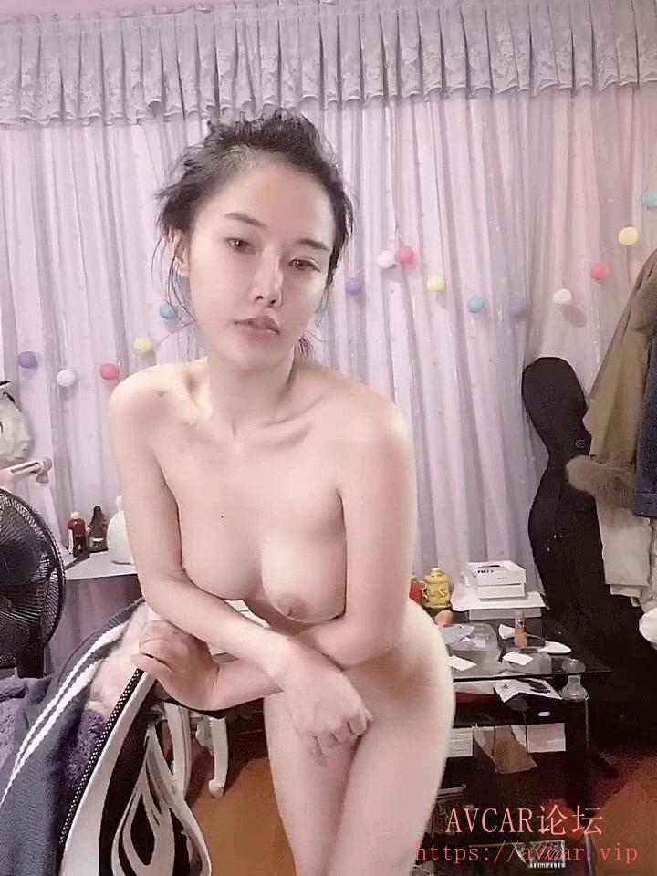 裸贷 (11).png