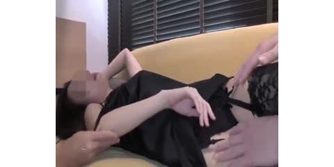 FC2PPV-1400984-36岁有妇之夫-美丽成熟的裸体 [00:54:24]